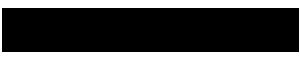 wurlitzer-logo-small