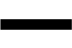 wurlitzer-logo