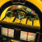 Jukebox Hire Nicola and Sean 2